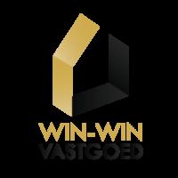 Win-Win Vastgoed Investeringen